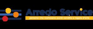 Arredo Service 4.0